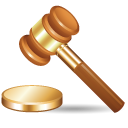 Мировой судья Судебного участка №221 Гагаринского судебного района