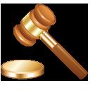 Судебный участок №326