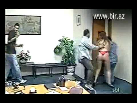 tolstie-zheni-izmenyayut-video
