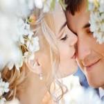 Как можно выйти замуж