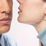 Как понять серьезные отношения