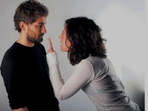 Психологи решили изучить закономерности расставания