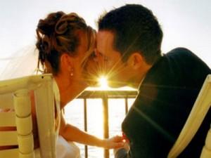 Психологическая совместимость супругов