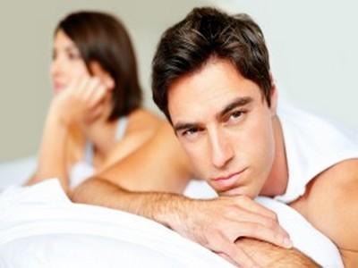 psihologiya-supruzheskih-otnoshenij