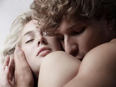 seksualnost-cheloveka