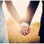 Серьёзные отношения с парнем для брака