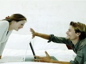 Возможна ли дружба мужчины и женщины?