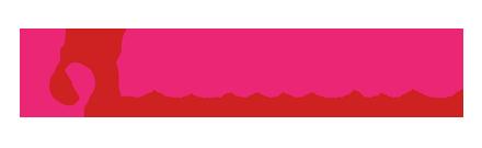 Ftsmo.Ru — отношения между мужчиной и женщиной