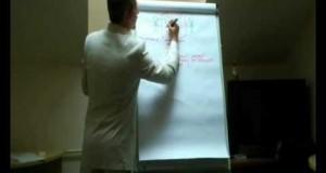 Сергей Сёмин Работа с информацией 1 часть