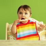 Интернет магазины детских товаров бьют исторические максимумы популярности