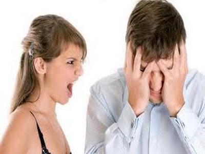 Что делать после измены мужа