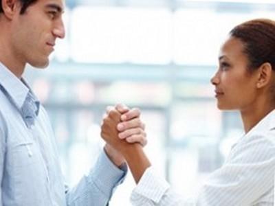 Особенности женской и мужской психологии